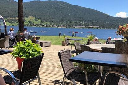 angles-aventure-autour-lac-restaurant-ourson