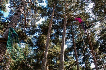 angles-aventure-parcours-arbre-sensations